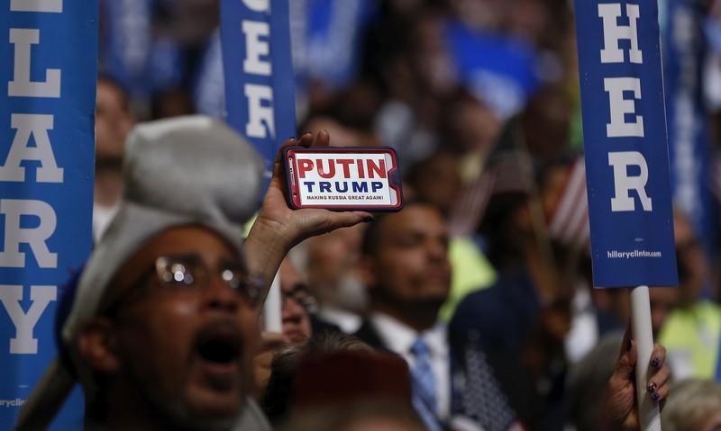 Андрей Пионтковский рассказывает, почему Украина всеми силами должна препятствовать приходу Дональда Трампа к власти