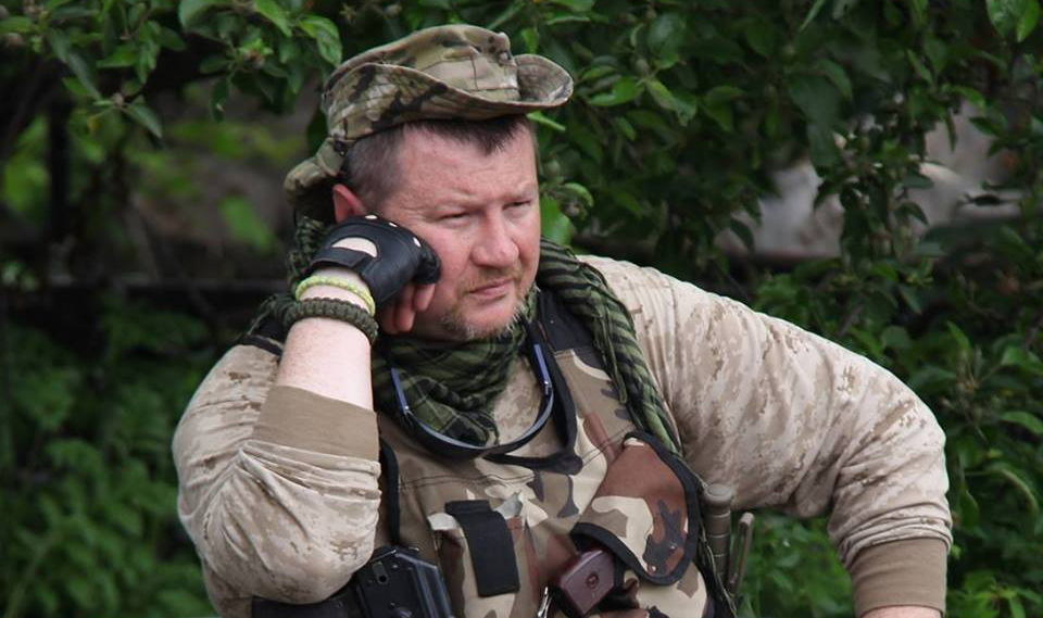 Донбассу грозит катастрофа похлеще Чернобыля. Времени осталось очень мало