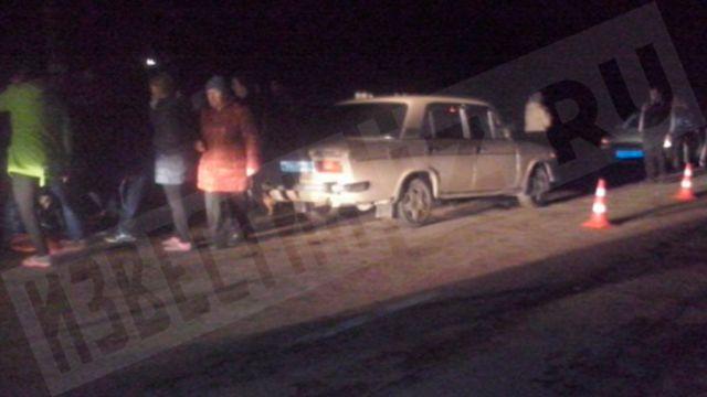 В Крыму разразился скандал из-за пьяного водителя 99c57a05826f5