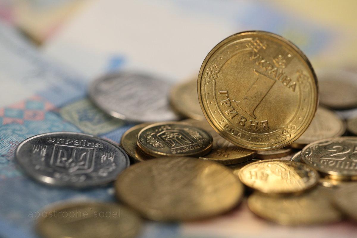 Временные налоги позволили правительству получить сверхдоходы в госбюджет
