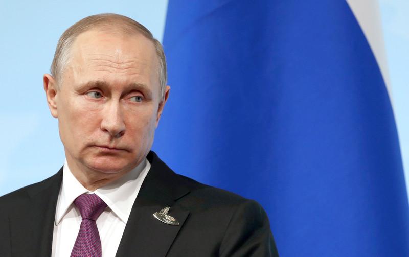 """""""Малороссия"""" - это новая наклеечка на очень сильно протухший товар"""