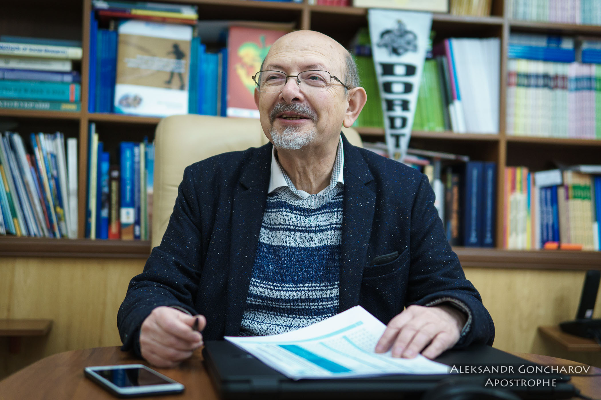 Социолог рассказал, почему большинство украинцев выбирает Зеленского и несправедливо оценивает деятельность Порошенко