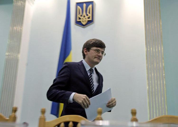 Заместитель главы Центризбиркома рассказал, с чем придется столкнуться новому составу комиссии