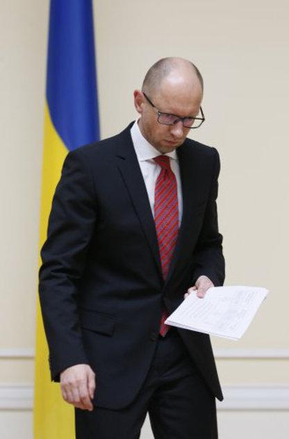 Кабинет министров предложил изменения налоговой системы