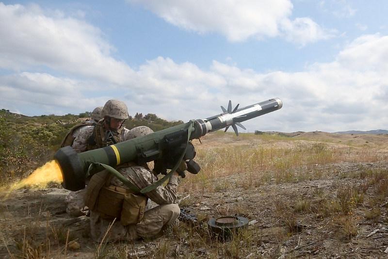 Поставки летального оружия Украине могут сделать поведение Владимира Путина еще более непредсказуемым