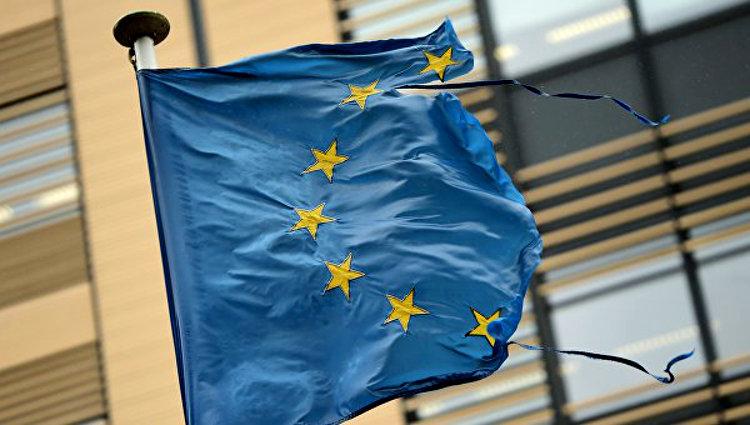 """Кремль будет оказывать давление на своих """"друзей"""" в Европе"""
