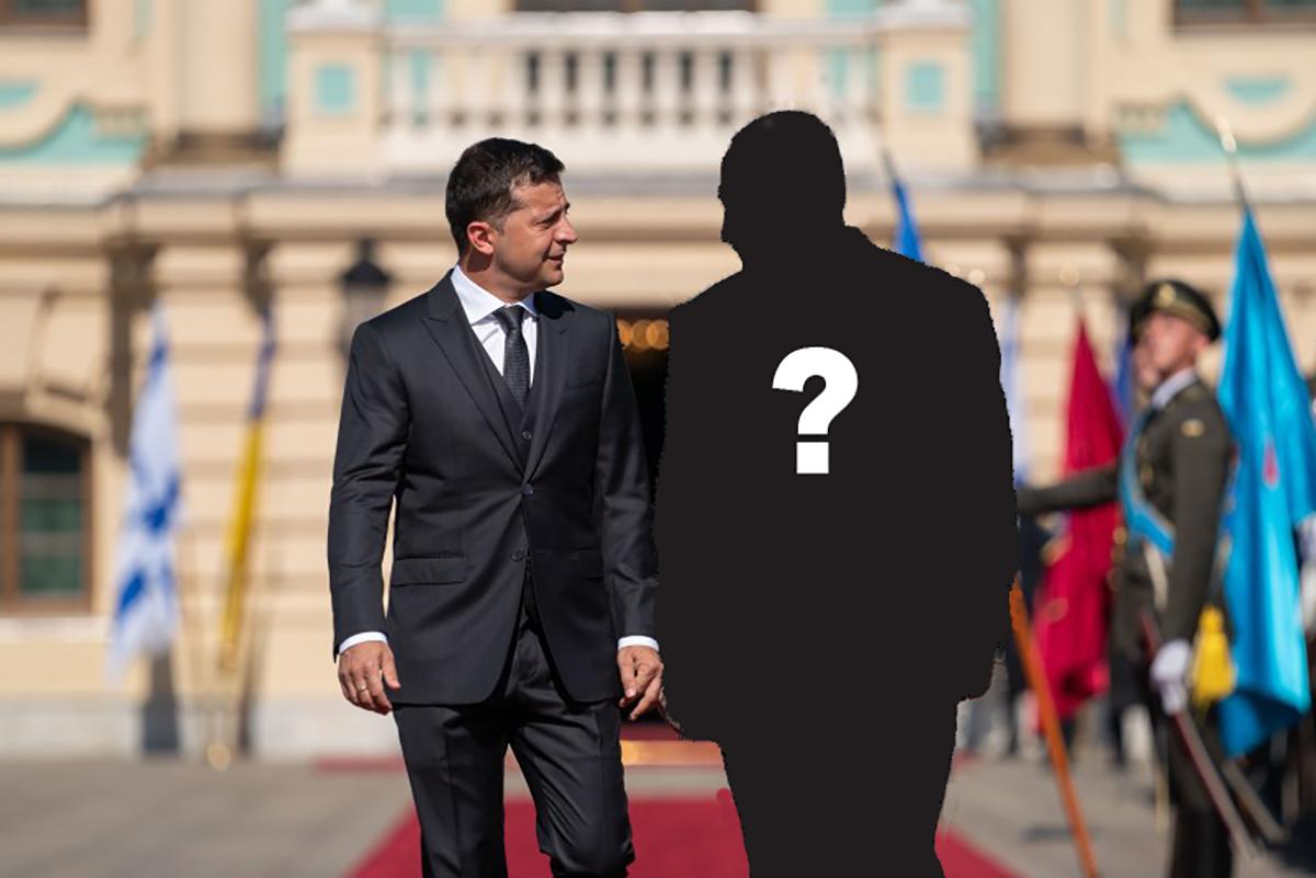 """Как президент формирует """"свой"""" Кабмин"""