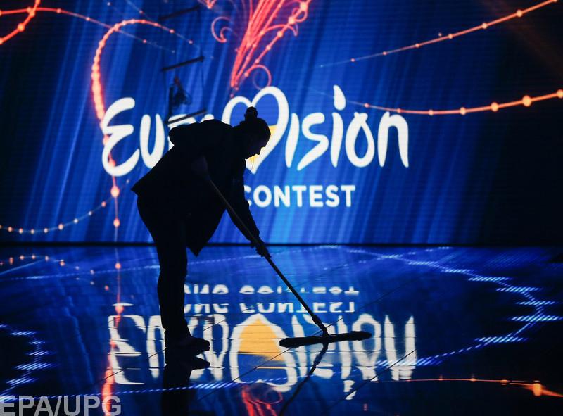 Что изменится в жизни столичных жителей в связи с проведением международного конкурса