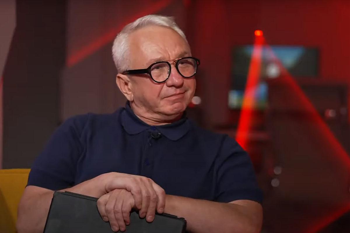 Алексей Кучеренко о коммунальных тарифах на зиму