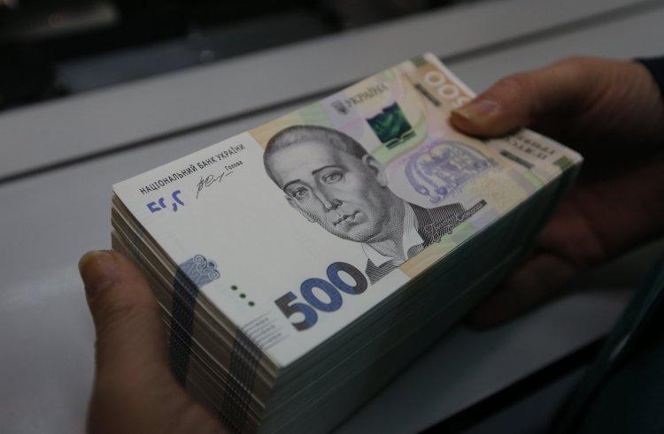 Взять кредит украина 2015 кредит онлайн эльдорадо отзывы