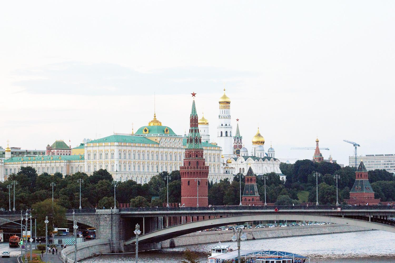 Дмитрий Орешкин о возможностях Кремля повлиять на события в Украине