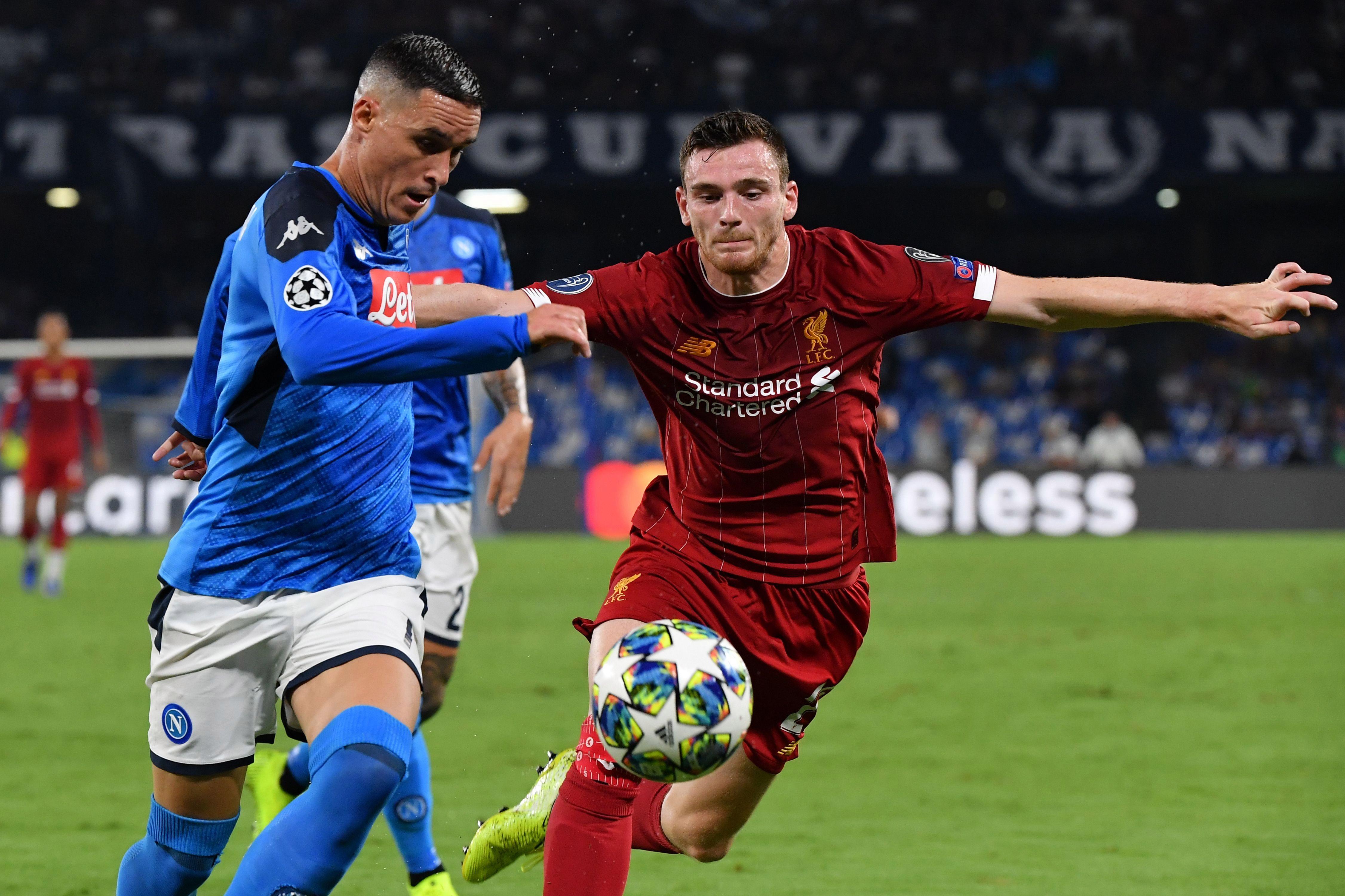 Смотреть футбол прямая трансляция англия италия