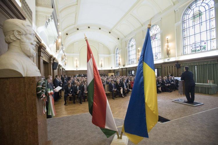 Что изменит решение Венецианской комиссии в пользу Украины