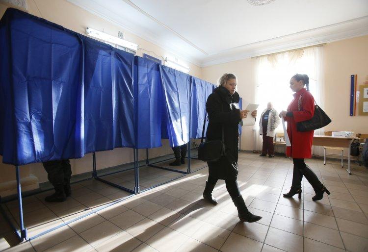 О ловушке Москвы для Украины и том, как в нее не попасть