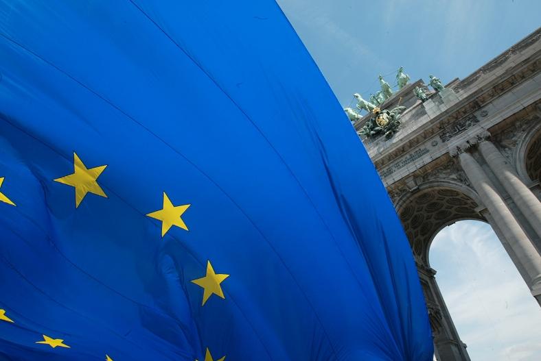В Stratfor полагают, что в следующем году Европу и Ближний Восток ждут большие трудности