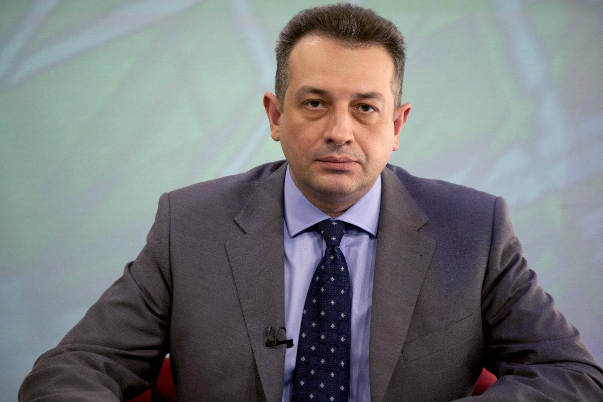 Посол Украины рассказал, почему симпатии населения Финляндии на нашей стороне