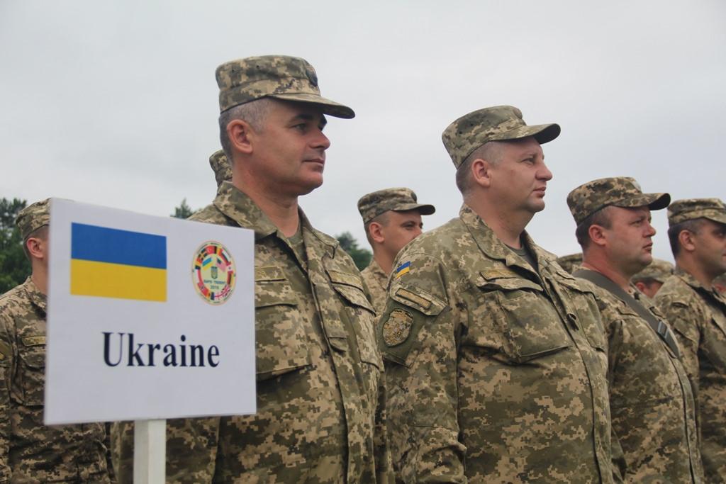Почему Украине необходимо создание министерства по вопросам ветеранов