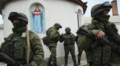 Военный эксперт рассказал о сложностях Путина с Донбассом